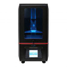 Anycubic PHOTON Complete 3D Printer from Gearbest