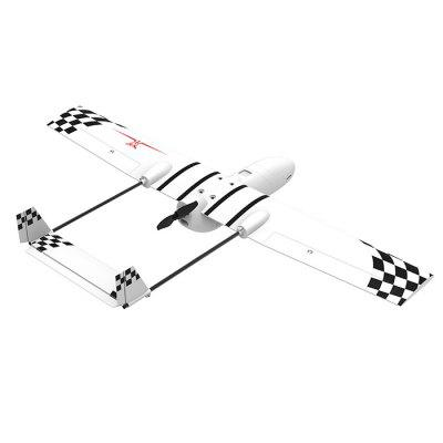 1800mm Wingspan Aerial Aircraft Toy KIT Version