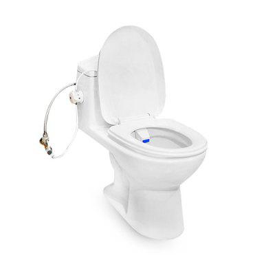 HESSION Smart Toilet Seat Bidet Set ...