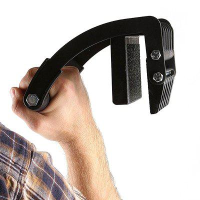 Gorilla Gripper Advantage Panel Handle Carrier para madera contrachapada