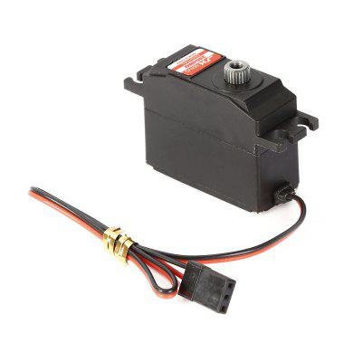 JX PDI - 2504MG 25g Metal Gear Micro Digital Servo