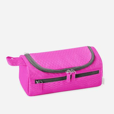 Portable Travel Home Cosmetic Storage Bag