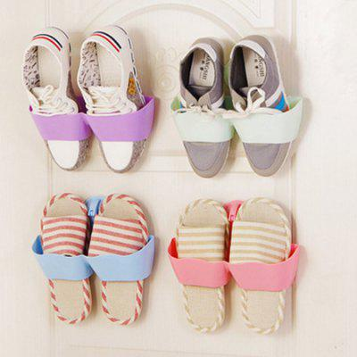Simple Shoes Storage Rack 1pc