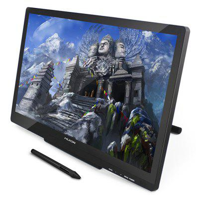 Huion GT - 220 V2 21.5-inch Drawing Tablet Digital Screen
