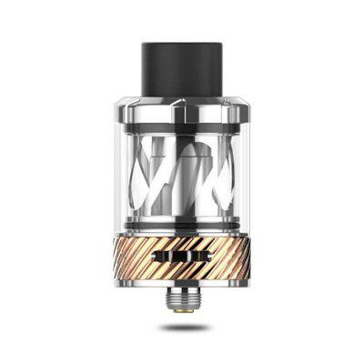 Uwell Nunchaku Tank Atomizer for E Cigarette