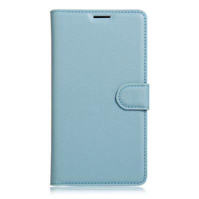 Luanke Card Slot Protective Case for LeEco Le S3 X626