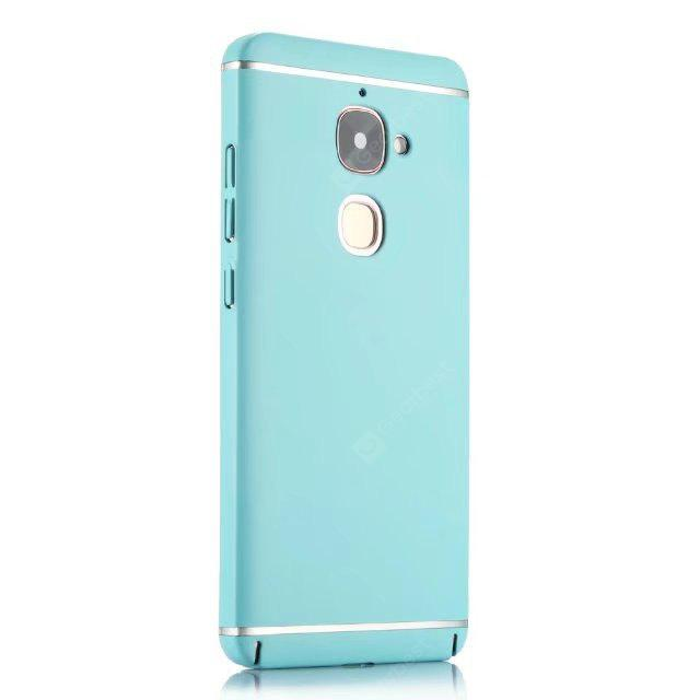 Luanke Art Line Dirt-proof Cover for LeEco Le 2