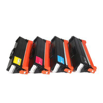 TN310 / TN315 / TN336 Toner Cartridge 4PCS