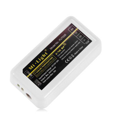 MiLight 2.4G WiFi LED Light Strip Controller