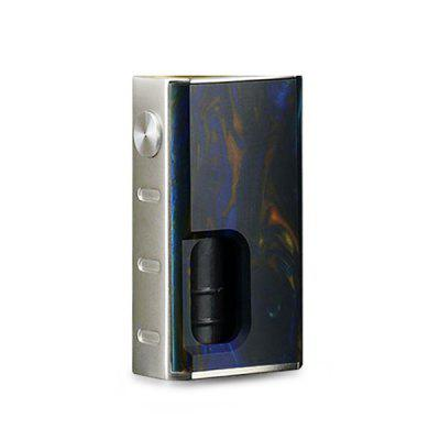 WISMEC Luxotic BF Box Mod for E Cigarette