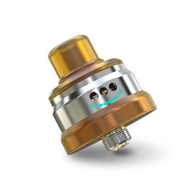 WISMEC Tobhino BF RDA for E Cigarette