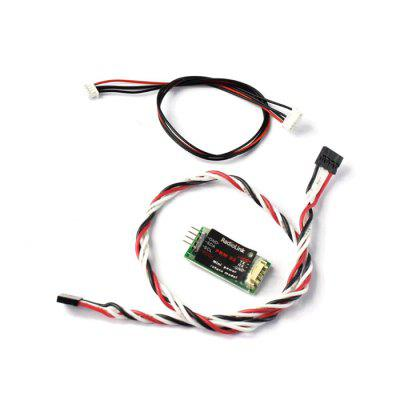 RadioLink PRM - 02 OSD Telemetry Module Mini Receiver