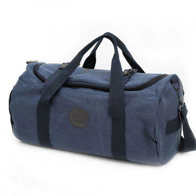 FT00312 Water-resistant Practical Travel Handbag