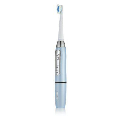 SEAGO E1 Smart Sonic Electric Toothbrush
