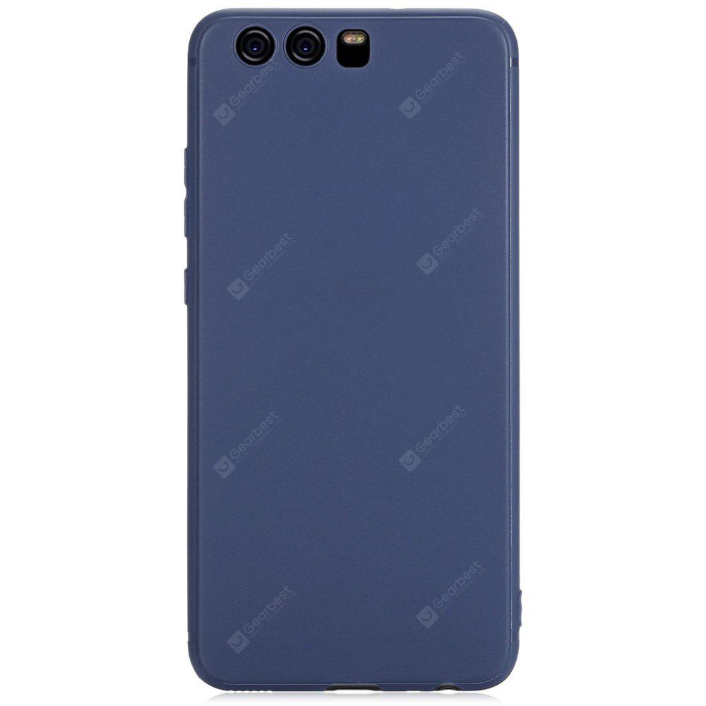 ASLING Ultra-thin TPU Soft Phone Case for HUAWEI P10
