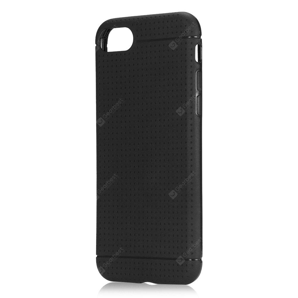 Ultra-slim Protective Phone Back Case for iPhone 7