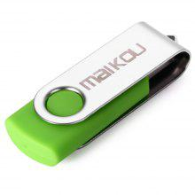 Maikou MK2015 16GB USB 2.0 Flash Memory