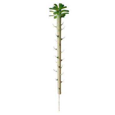 LmDec 17FZH92 Artificial Tree Plants Home Decorations