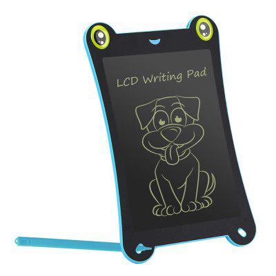 ASYW1085D 8.5 inch Shockproof LCD Drawing Tablet