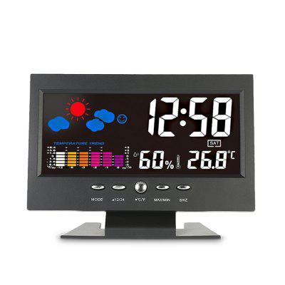 https://www.gearbest.com/clocks/pp_1588386.html?lkid=10415546