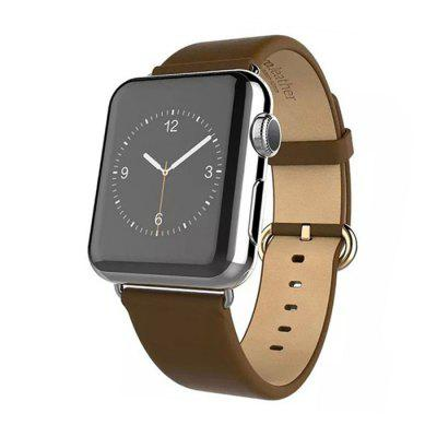 HOCO Watchband Strap pre Apple Watch 42mm