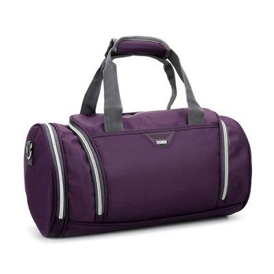 FT00314 Water-resistant Practical Handbag Travel Bag