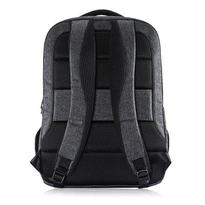 Xiaomi 26L Travel Business Backpack 15.6 inch Laptop Bag eddie ran 17 inch backpack male nylon bag business men laptop bag bag leisure travel high school students high grade school bag