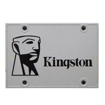 Orijinal Kingston SV400S37A SSDNow V400 240 GB SSD