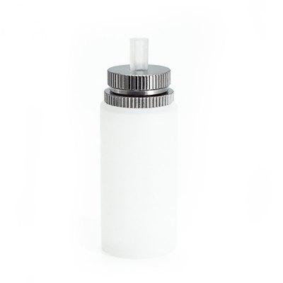 HCIGAR 7ml E-juice Bottle