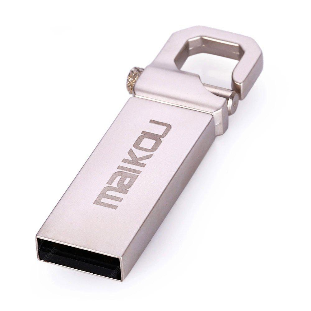 Maikou MK2204 8GB USB 2.0 Mémoire Flash