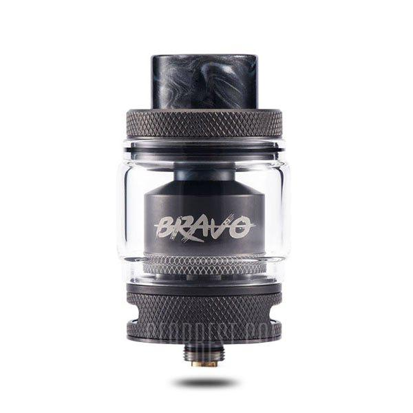 Wotofo BRAVO RTA for E Cigarette