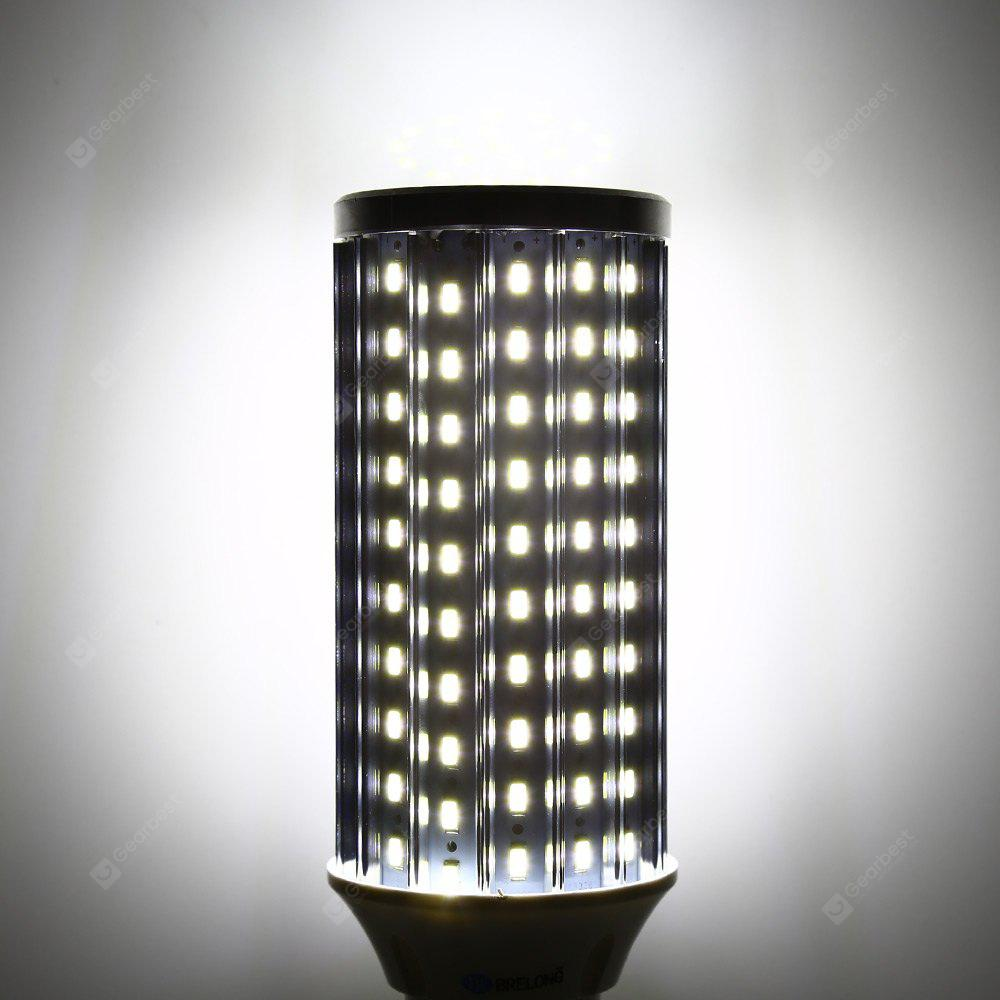 BRELONG E27 LED Maisbirne