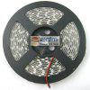 Zdm 5M Waterproof 72W 300PCS 5050 3 Red And 1 Blue / Group Led Plant Light Strip Dc12v - RED+BLUE