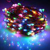 10M USB LED String Light - RGB COLOR