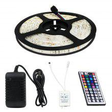 KWB LED Strip Light 2835 SMD 16.4FT 12V