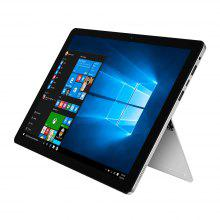 Chuwi SurBook CWI538 2 in 1 Tablet PC
