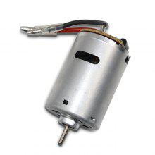 Original WLtoys 0121 540 Brushed Motor for 12428 RC Car