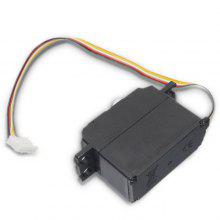 Original WLtoys 0120 Steering Servo for 12428 RC Car