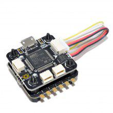 AR F4 - 3AOM 6DOF Flight Tower 4-in-1 ESC