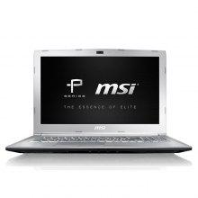MSI PL62 7RC - 005 Gaming Laptop