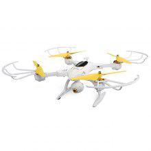 JJRC H39WH CYGNUS Foldable RC Quadcopter - RTF