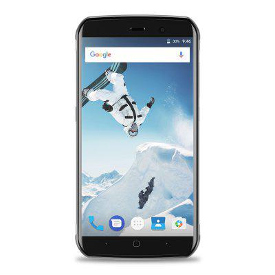 Vernee Active 4G PhabletCell phones<br>Vernee Active 4G Phablet<br><br>2G: GSM 1800MHz,GSM 1900MHz,GSM 850MHz,GSM 900MHz<br>3G: WCDMA B1 2100MHz,WCDMA B2 1900MHz,WCDMA B4 1700MHz,WCDMA B5 850MHz,WCDMA B8 900MHz<br>4G LTE: FDD B1 2100MHz,FDD B12 700MHz,FDD B17 700MHz,FDD B19 800MHz,FDD B2 1900MHz,FDD B20 800MHz,FDD B26,FDD B3 1800MHz,FDD B4 1700MHz,FDD B5 850MHz,FDD B7 2600MHz,FDD B8 900MHz,TDD B38 2600MHz,TDD B39 1900M<br>Additional Features: Calculator, Calendar, Alarm, Camera, Fingerprint recognition, 4G, Fingerprint Unlocking, GPS, MP3, MP4, WiFi, 3G, Browser, Bluetooth<br>Back-camera: 16.0MP<br>Battery Capacity (mAh): 4200mAh<br>Battery Type: Non-removable<br>Bluetooth Version: Bluetooth4.0<br>Brand: Vernee<br>Camera type: Dual cameras (one front one back)<br>Cell Phone: 1<br>Cores: Octa Core, 2.39GHz<br>CPU: MTK6757<br>English Manual: 1<br>External Memory: TF card up to 128GB (not included)<br>Front camera: 8.0MP<br>Google Play Store: Yes<br>I/O Interface: 3.5mm Audio Out Port, Type-C, Micophone, TF/Micro SD Card Slot, 2 x Nano SIM Slot<br>Language: Arabic(lsrael), Bengali, Bulgarian, Catalan, Czech, Danish, German, German, Greek, English(United Kingdom), English(United States), Spanish, Estonian, Spanish, Finnish, Perisan, French, Croatian, Arme<br>Music format: WAV, MP3, FLAC, AAC<br>Network type: FDD-LTE,GSM,TD-SCDMA,TDD-LTE,WCDMA<br>OS: Android 7.0<br>Package size: 19.60 x 19.60 x 3.80 cm / 7.72 x 7.72 x 1.5 inches<br>Package weight: 0.4850 kg<br>Picture format: PNG, GIF, BMP, JPEG, JPG<br>Power Adapter: 1<br>Product size: 15.60 x 8.00 x 1.12 cm / 6.14 x 3.15 x 0.44 inches<br>Product weight: 0.1980 kg<br>Screen resolution: 1920 x 1080 (FHD)<br>Screen size: 5.5 inch<br>Screen type: Capacitive<br>Sensor: Ambient Light Sensor,E-Compass,Gravity Sensor,Gyroscope,Proximity Sensor<br>Service Provider: Unlocked<br>SIM Card Slot: Dual Standby, Dual SIM<br>SIM Card Type: Nano SIM Card<br>SIM Needle: 1<br>TD-SCDMA: TD-SCDMA B34/B39<br>Type: 4G Phablet<br>USB Cable: 1<