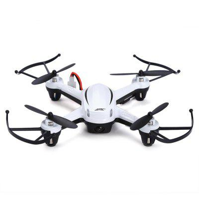 JJRC H32GH 2.4GHz 4 Channel 6 Axis Gyro Quadcopter RTF Image
