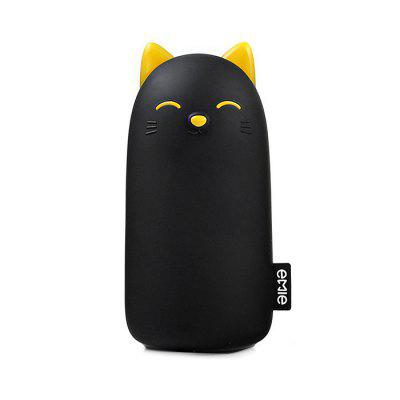 EMIE 10000mAh Kitten Power Bank
