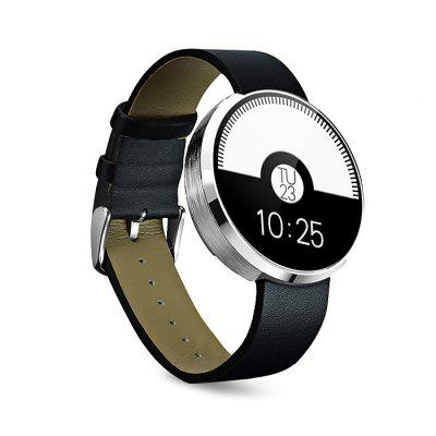 ZTE W01 Smartwatch Shopping with Discount