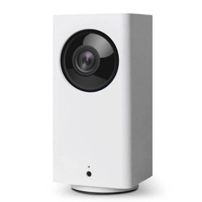 Gearbest Xiaomi DF3 dafang 1080P Smart Monitor Camera
