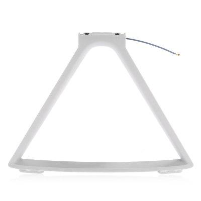 Original Xiaomi Rotatable Right Landing Skid