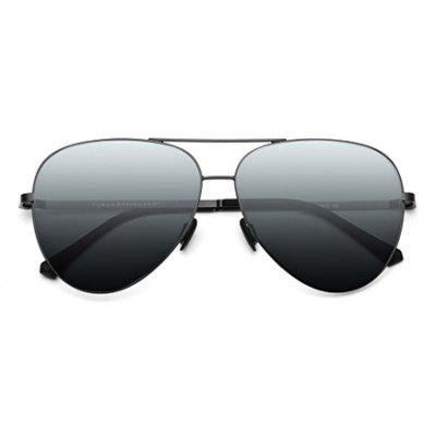 https://www.gearbest.com/stylish sunglasses/pp_699164.html?lkid=10415546