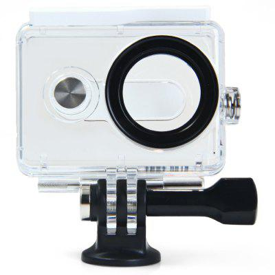 Xiaomi Mijia 40M Waterproof Shell Case for YI Action Camera