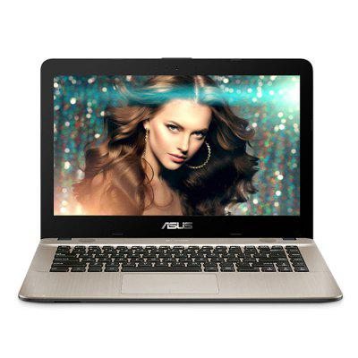 ASUS X441NC3450 Notebook
